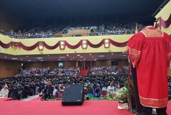Pensijilan & Pengiktirafan Di Pusat Latihan ITBASE Parit Raja
